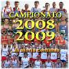 archivio 2008-2009