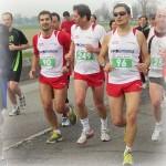 Valli e Pinete 2012