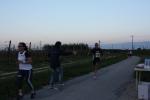2012_04_23 Ristoro gara Pieve Corleto 19.JPG