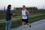2012_04_23 Ristoro gara Pieve Corleto 23.JPG