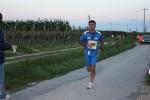 2012_04_23 Ristoro gara Pieve Corleto 27.JPG