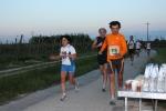 2012_04_23 Ristoro gara Pieve Corleto 34.JPG