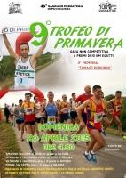 corleto-2015.jpg