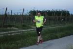 2012_04_23 Ristoro gara Pieve Corleto 44.JPG
