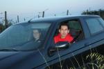 2012_04_23 Ristoro gara Pieve Corleto 45.JPG