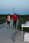 2012_04_23 Ristoro gara Pieve Corleto 47.JPG