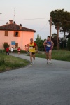 Trofeo (098).jpg