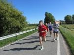 Lorenzo Leoncavallo - non competitiva 13km