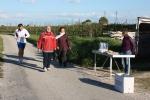 2012_04_23 Ristoro gara Pieve Corleto 4.JPG